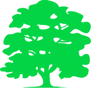 Budget Tree Fellers
